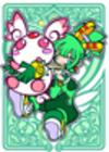Img5_4